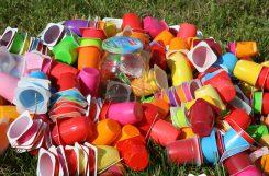 Zéro-waste oui, mais quel emballage alimentaire favoriser ?