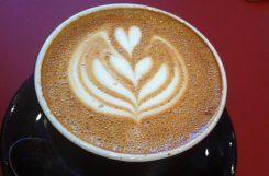 CAFE MON BON CAFE, COMMENT ME PASSER DE TOI ?
