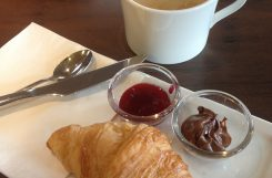 As-tu les bonnes clés pour un petit déjeuner énergisant et sain ??