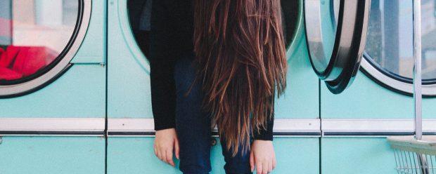 Si on parlait  plaisir ? Profilage des 4 hormones du bonheur