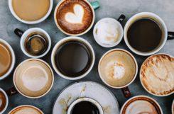 CAFE bon ou mauvais pour la Santé ?